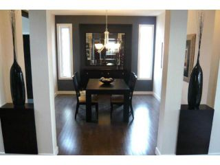 Photo 3: 166 Brookstone Place in Winnipeg: Residential for sale : MLS®# 1116438