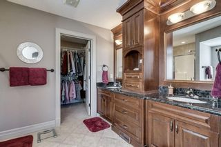 Photo 26: 977 COOPERS Drive SW: Airdrie Detached for sale : MLS®# C4303324