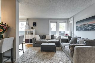 Photo 12: 8 515 18 Avenue SW in Calgary: Cliff Bungalow Apartment for sale : MLS®# A1117103