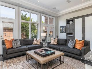 Photo 11: 50 Mathersfield Drive in Toronto: Rosedale-Moore Park House (2 1/2 Storey) for sale (Toronto C09)  : MLS®# C5400409