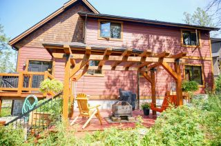 Photo 6: 2577 SANDSTONE CIRCLE in Invermere: House for sale : MLS®# 2459822