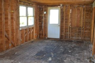 Photo 3: 8207 Highway 311 in Balfron: 103-Malagash, Wentworth Residential for sale (Northern Region)  : MLS®# 202111364
