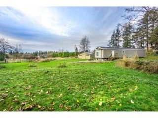 "Photo 2: 1224 240 Street in Langley: Otter District House for sale in ""South Langley"" : MLS®# R2122822"