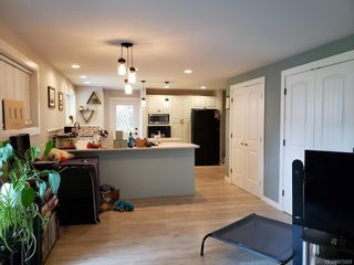 Photo 13: 2428 7th Ave in : PA Port Alberni House for sale (Port Alberni)  : MLS®# 875028