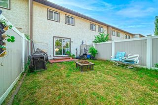 Photo 21: 405 9930 Bonaventure Drive SE in Calgary: Willow Park Row/Townhouse for sale : MLS®# A1132635