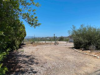 Photo 5: EL CAJON Property for sale: 1660 Via Elisa