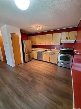 Photo 9: 308 306 Perkins Street in Estevan: Hillcrest RB Residential for sale : MLS®# SK866326