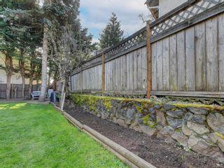 Photo 25: 3027 Metchosin Rd in : Co Hatley Park Half Duplex for sale (Colwood)  : MLS®# 873868