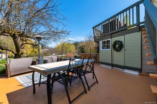 Photo 11: 734 Newbury St in Saanich: SW Gorge House for sale (Saanich West)  : MLS®# 837827