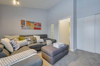 Photo 14: 2 GRANDVIEW Ridge: St. Albert Townhouse for sale : MLS®# E4227433