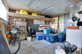 Photo 37: 2778 DOLLARTON Highway in North Vancouver: Windsor Park NV House for sale : MLS®# R2586372