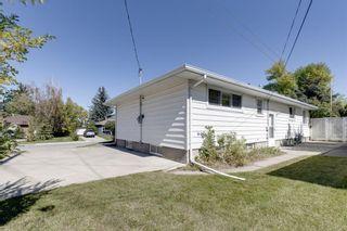 Photo 26: 1925 Green Ridge Road SW in Calgary: Glendale Detached for sale : MLS®# A1143834