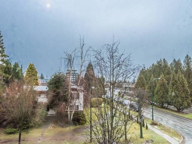 """Photo 8: Photos: 310 6633 CAMBIE Street in Vancouver: Oakridge VW Condo for sale in """"CAMBRIA"""" (Vancouver West)  : MLS®# R2132191"""
