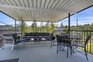 Photo 10: 520 E 21ST Avenue in Vancouver: Fraser VE House for sale (Vancouver East)  : MLS®# R2501526