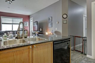Photo 4: 323 8 Prestwick Pond Terrace SE in Calgary: McKenzie Towne Apartment for sale : MLS®# A1070601