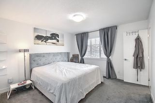 Photo 22: 15 Clydesdale Crescent: Cochrane Row/Townhouse for sale : MLS®# A1138817