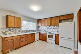 Photo 13: 2506 35 Street SE in Calgary: Southview Detached for sale : MLS®# A1146798