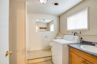 Photo 21: 456 Carlisle St in : Na South Nanaimo House for sale (Nanaimo)  : MLS®# 875955