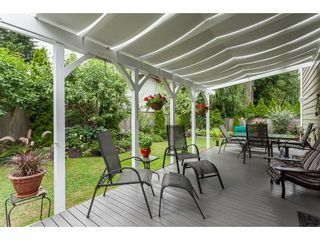 Photo 19: 4905 6 Avenue in Delta: Tsawwassen Central House for sale (Tsawwassen)  : MLS®# R2410076