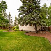 Photo 31: 36 Pine Crescent in Steinbach: House for sale : MLS®# 202114812