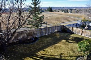 Photo 44: 7067 EDGEMONT Drive NW in Calgary: Edgemont House for sale : MLS®# C4143123