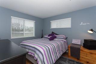 Photo 14: 213 15765 CROYDON Drive in Surrey: Grandview Surrey Condo for sale (South Surrey White Rock)  : MLS®# R2247984