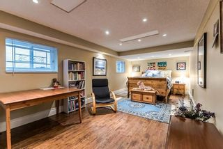 Photo 12: 921 SURREY Street in New Westminster: The Heights NW House for sale : MLS®# R2222277