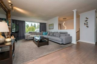 Photo 11: 1991 CUSTER Court in Coquitlam: Harbour Place House for sale : MLS®# R2568780