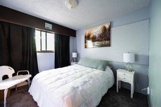 Photo 13: 1800 Deborah Dr in : Du East Duncan House for sale (Duncan)  : MLS®# 874719