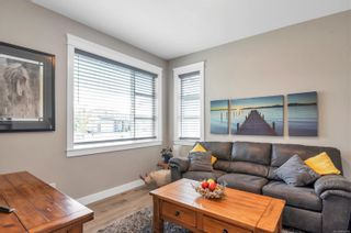 Photo 12: 2270 Forest Grove Dr in Campbell River: CR Campbell River West House for sale : MLS®# 882178