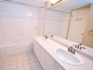 Photo 9: 102 5500 LYNAS LANE in Richmond: Riverdale RI Condo for sale ()  : MLS®# V1101938