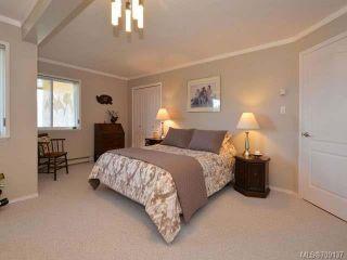 Photo 20: 3667 Ridge Lane in COBBLE HILL: ML Cobble Hill House for sale (Malahat & Area)  : MLS®# 709137