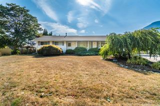 Photo 31: 410 7TH Avenue in Hope: Hope Center House for sale : MLS®# R2609570