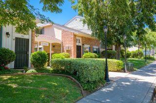 Photo 24: Condo for sale : 2 bedrooms : 4800 Williamsburg Lane #215 in La Mesa