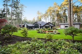 Photo 12: 846 Foskett Rd in : CV Comox Peninsula House for sale (Comox Valley)  : MLS®# 858475