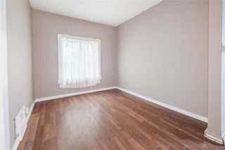 Photo 6: 485 Pritchard Avenue in Winnipeg: North End Residential for sale (4A)  : MLS®# 202113106