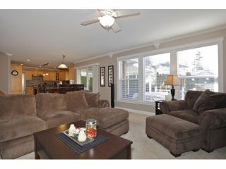 Photo 6: 6849 184A Street in Surrey: Cloverdale BC House for sale (Cloverdale)  : MLS®# F1400810