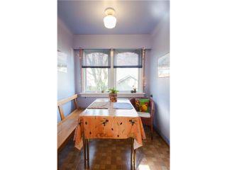 Photo 7: 6415 CHESTER Street in Vancouver: Fraser VE House for sale (Vancouver East)  : MLS®# V1116017