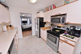 Photo 8: 2193 Bellamy Rd in : La Thetis Heights Half Duplex for sale (Langford)  : MLS®# 836619