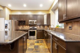Photo 9: 38 FIRVIEW Place in Port Moody: Heritage Woods PM House for sale : MLS®# R2528136