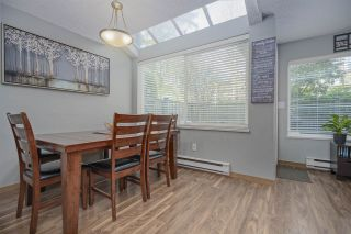 """Photo 6: 3386 MARQUETTE Crescent in Vancouver: Champlain Heights Townhouse for sale in """"CHAMPLAIN RIDGE"""" (Vancouver East)  : MLS®# R2468403"""