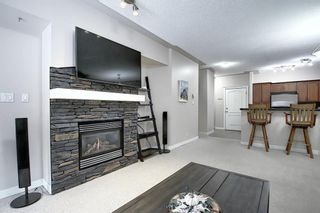 Photo 22: 136 10 Discovery Ridge Close SW in Calgary: Discovery Ridge Apartment for sale : MLS®# A1057299