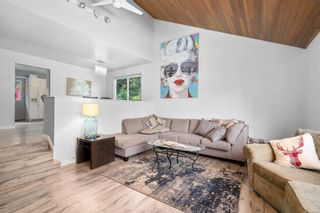 Photo 7: 649 Cairndale Rd in : Co Triangle House for sale (Colwood)  : MLS®# 856986