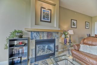 Photo 16: 2004 1078 6 Avenue SW in Calgary: Downtown West End Apartment for sale : MLS®# A1113537