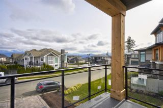 "Photo 15: 2715 MONTANA Place in Abbotsford: Abbotsford East House for sale in ""Eagle Mountain"" : MLS®# R2540825"