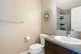 Photo 35: 3954 CLAXTON Loop in Edmonton: Zone 55 House for sale : MLS®# E4226999