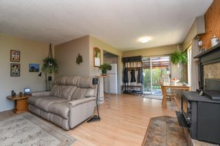Photo 14: 2055 Tull Ave in : CV Courtenay City House for sale (Comox Valley)  : MLS®# 872280