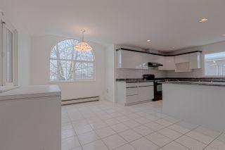 Photo 6: 5551 MCCOLL Crescent in Richmond: Hamilton RI House for sale : MLS®# R2341725