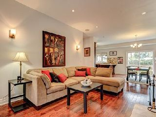 Photo 3: 32 Winslow Street in Toronto: Stonegate-Queensway House (2-Storey) for sale (Toronto W07)  : MLS®# W2718569