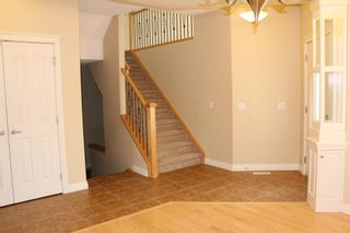 Photo 36: 92 Sherwood Common NW in Calgary: Sherwood Detached for sale : MLS®# A1134760